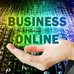 Business Online 150x150