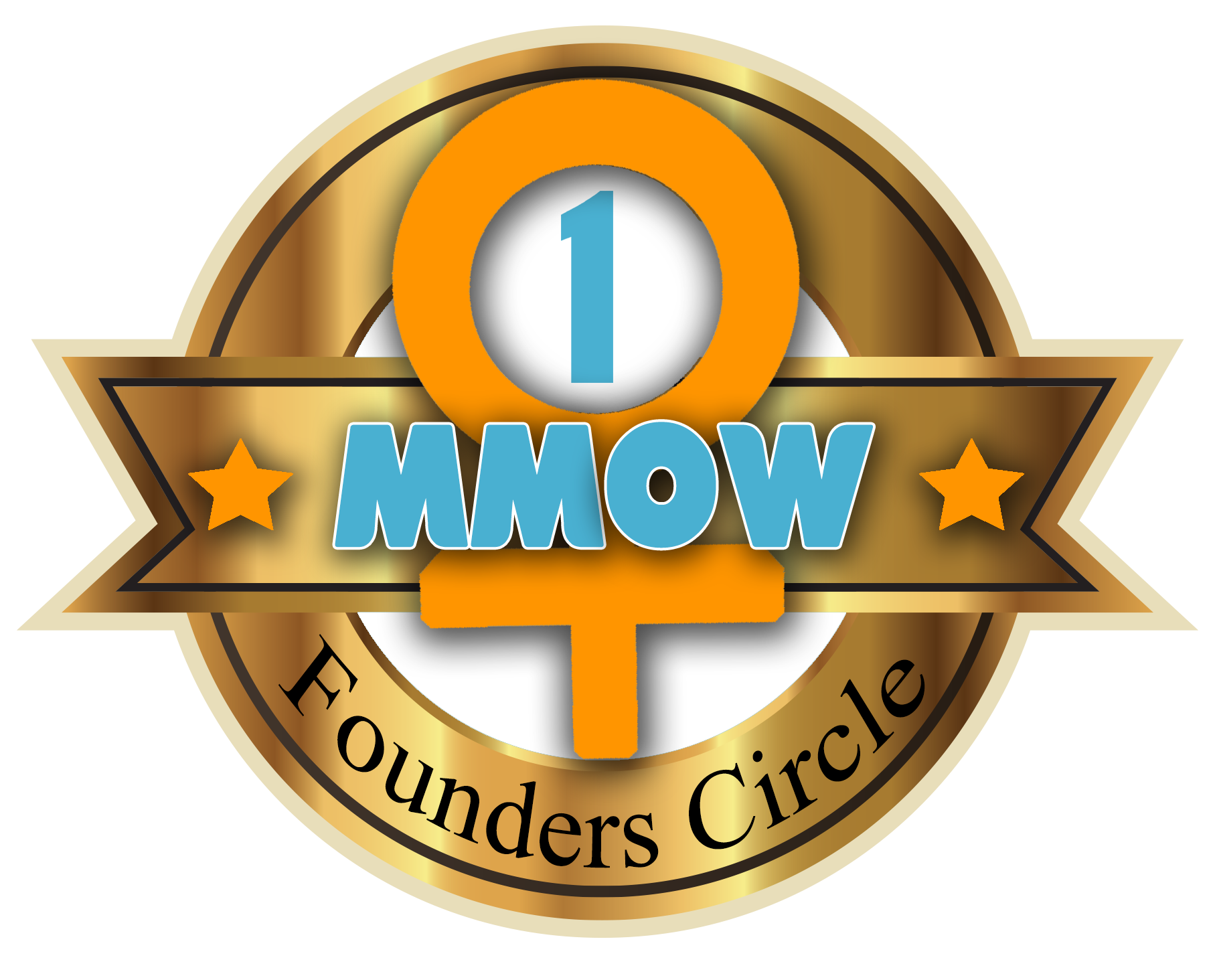 MMOW Founders Circle, Internet Marketing Expert